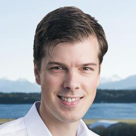 Tore Malo Ødegård