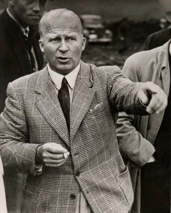 Kjell Steinsvik