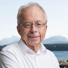 Sturla Steinsvik