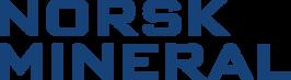 norsk mineral logo
